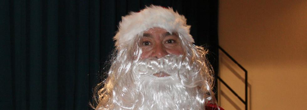 Weihnachtsfeier 32