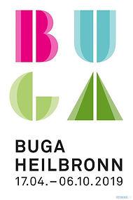 logo_BUGA_Heilbronn.jpg
