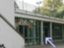 Vereinsheim Eingang.jpg