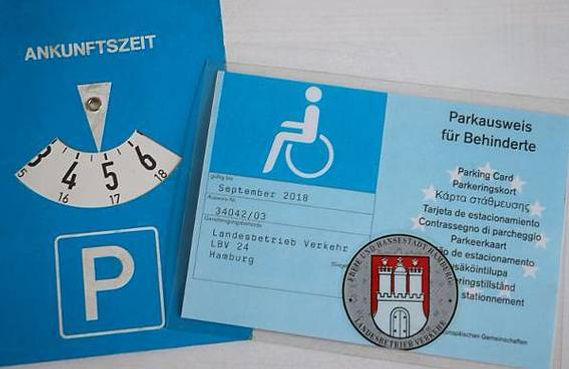 Parkausweis_für_Behinderte.jpg