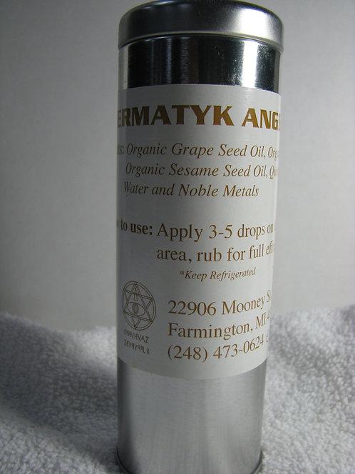 Hermatyk Angel Oil