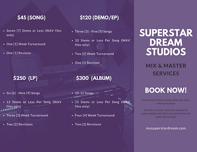 SDE Mixing & Mastering Services.png