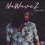 NuWaveZ - EP (Cover Art).jpg