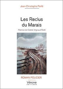 Couverture Reclus du Marais.JPG
