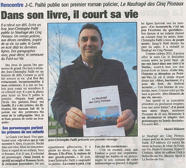 Article Pays Yonnais.jpg