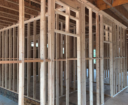 Interior Construction.jpg
