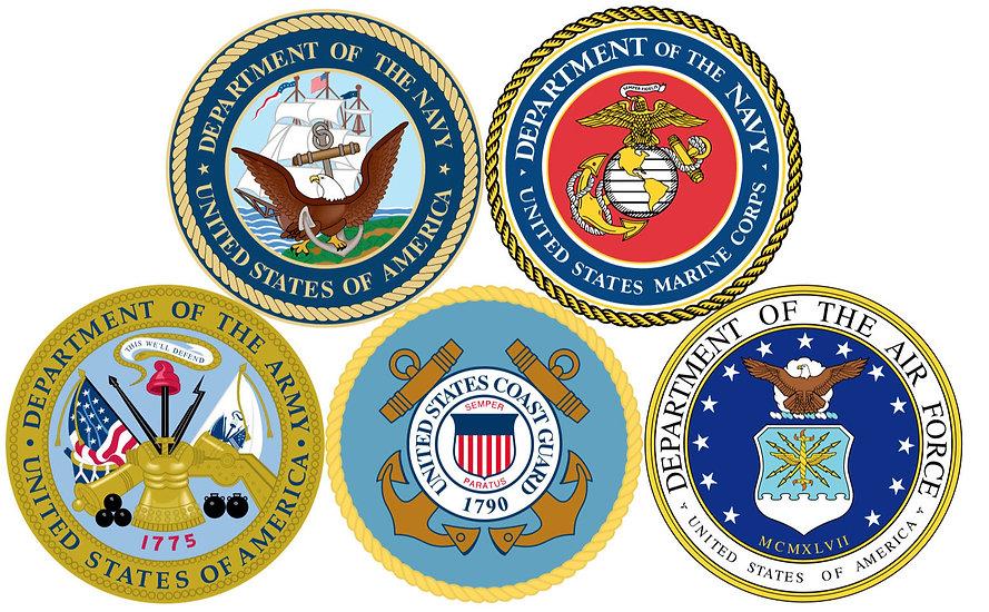 veteransPage_edited.jpg