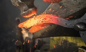 Metalworks_edited.jpg