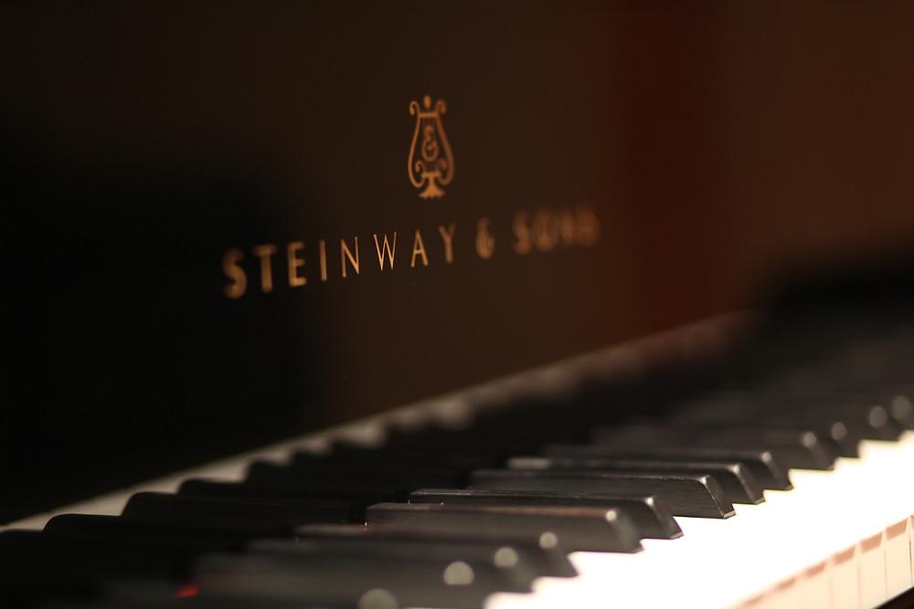 Piano Lessons Plano