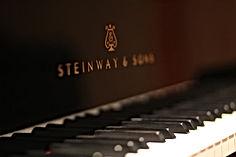 클래식 피아노