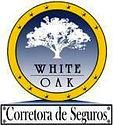 019 - White Oak.jpg
