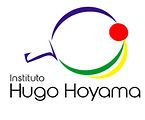 028 - Instituto HUGO HOYAMA.jpg