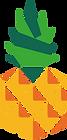 abacashi-logo-standalone.png