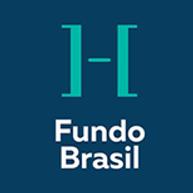 fundo brasil.png