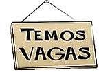 temos_vagas2.jpg