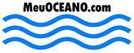 meu oceano.png