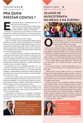 Ed. 130 - Prest Contas_1.png