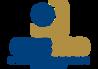 Logotipo CRC MG
