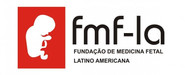164 - FMFetal.jpg