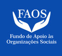 199 - FAOS.jpg