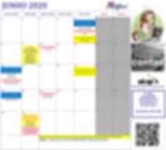 Calendário_Cliente_ 06-2020_1.jpg