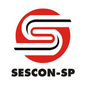 Logotipo SESCON-SP