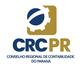 Logotipo CRC PR2