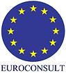 048 - Euroconsult.jpg