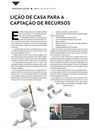 EDIÇÃO-123.jpg