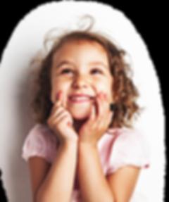 crianca-sorrindo.png
