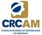 Logotipo CRC AM