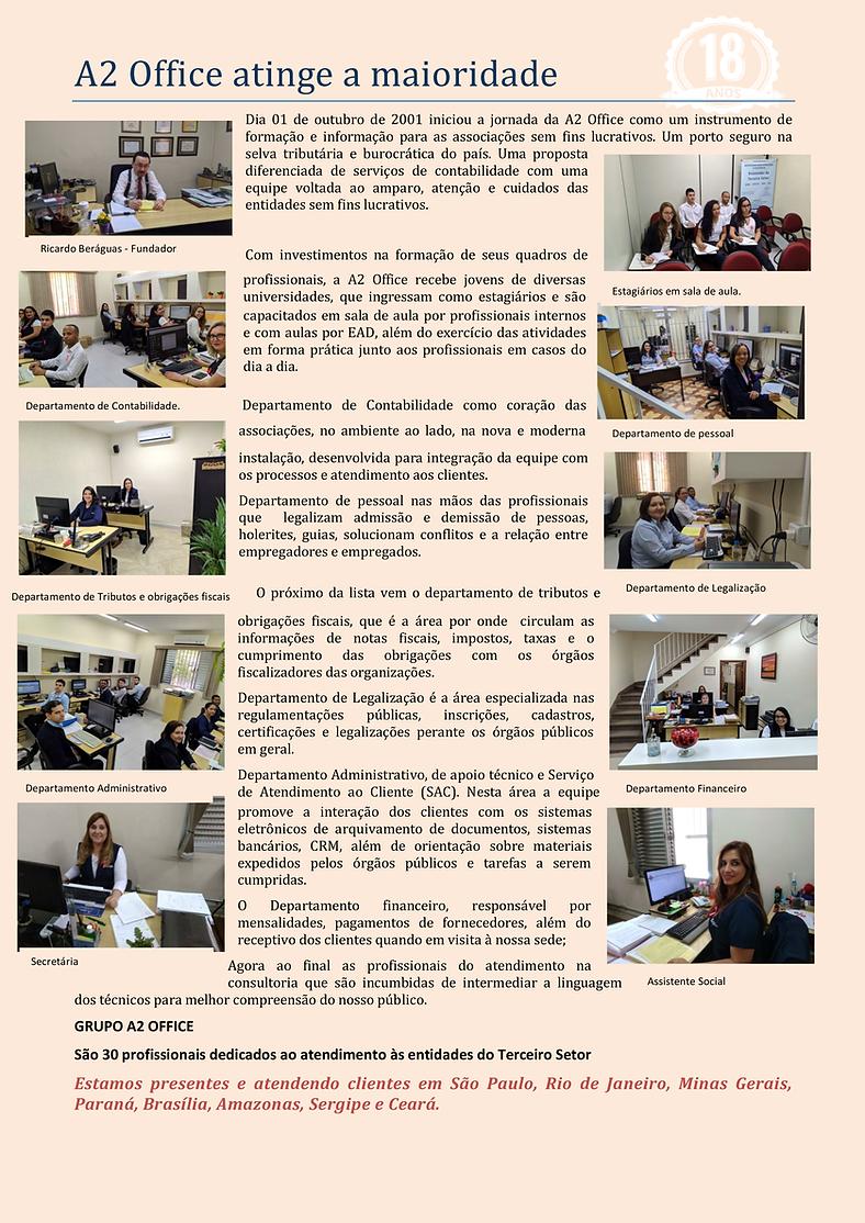Edição 130_publico1_1.png