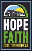 HopeFaith-cmyk.jpg