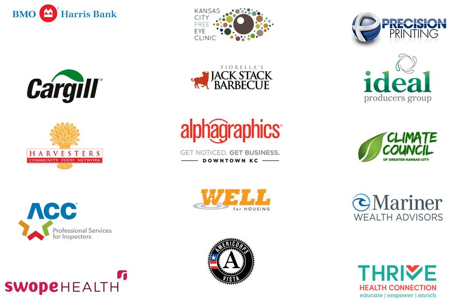 samp-logos.png
