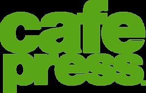1200px-CafePress_logo.svg_.png