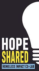 HopeShared.jpg