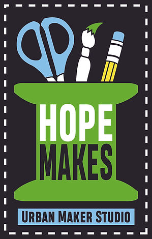 HopeMakes-cmyk.jpg
