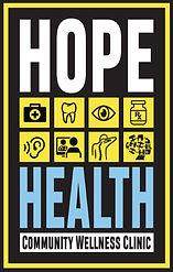 HopeHealth2.jpg