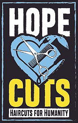HopeCuts-cmyk.jpg