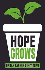 HopeGrows.jpg