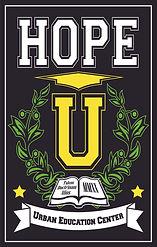 HopeU-cmyk.jpg