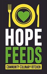HopeFeedsLogo.jpg