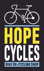 HopeCycles-cmyk.jpg
