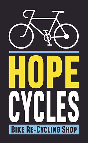 HopeCycles-cmyk.jpg