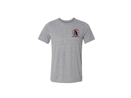 Spec Arms LLC T-Shirt