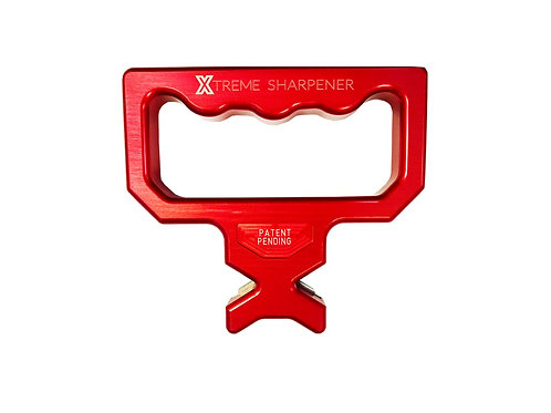 X-treme Sharpener