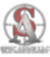 Spec Arms LLC RedSteel LOGO.png