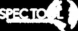 Spec Tool logo