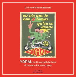 Ydral-Cath Bouillard  .jpg