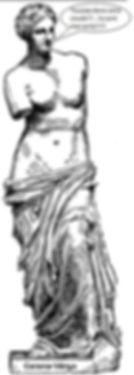 Corona-Vénus.JPG